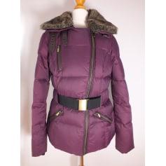 original à chaud prix réduit vente la moins chère Manteaux & Vestes Reset Femme : Manteaux & Vestes jusqu'à ...