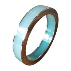 Bracelet GIORGIO ARMANI Bleu, bleu marine, bleu turquoise