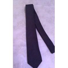 Cravate Eden Park  pas cher