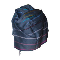 Echarpe PAUL SMITH Multicouleur
