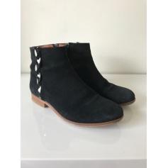 aa5cc9faf7f Shoes Galeries Lafayette Women   trendy items - Videdressing