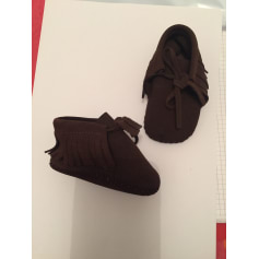 Slippers Nicoli