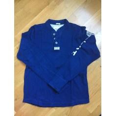 Sweat ABERCROMBIE & FITCH Bleu, bleu marine, bleu turquoise
