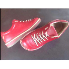 Chaussures Chaussures FemmeArticles Videdressing Ddp Tendance hoCBsQtdrx