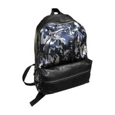 Backpack JIMMY CHOO Black