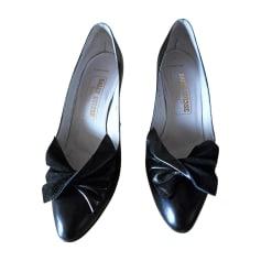 Escarpins BALLY Noir