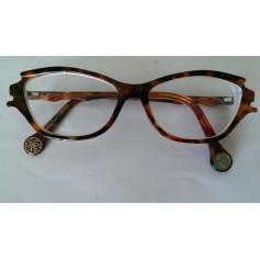Montures de lunettes Boz Eyewear Femme   articles tendance ... 1a1994888507