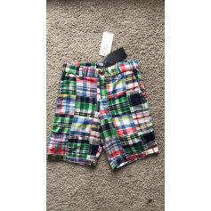 Bermuda Shorts RALPH LAUREN Multicolor
