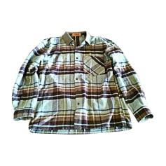 Camicia MISSONI Multicolore
