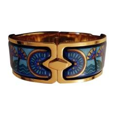 Armband MICHAELA FREY Blau, marineblau, türkisblau