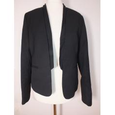 Blazer, veste tailleur BEST MOUNTAIN Noir