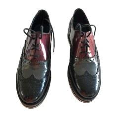 Chaussures à lacets  BALDININI Multicouleur