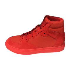 Jusqu'à Chaussures Balenciaga 80 HommeLuxe mwvnyNO80