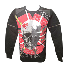Pulls   Gilets Philipp Plein Homme   articles luxe - Videdressing 8add75f0dc45