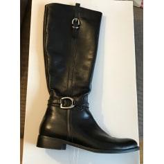 80 Chaussures STORIA NoirChaussures jusqu'à BELLA Femme QxhtrdsC