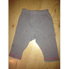 Pants Confetti