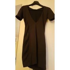 Vêtements occasion femme de 0,00 € à 0,00 € - - page n°3780 8894c2b76d2