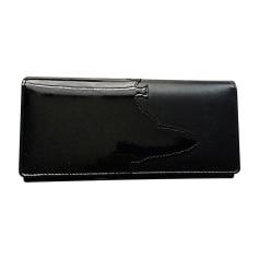 Wallet VIVIENNE WESTWOOD Black