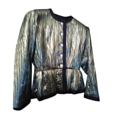 Veste YVES SAINT LAURENT Noir