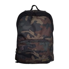 Backpack RALPH LAUREN Multicolor