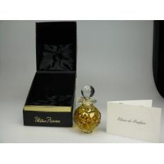 De Extraits Picasso ParfumEssences Paloma FemmeArticles PkiXZu