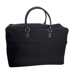 Tote Bag CALVIN KLEIN Black