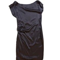 Vêtements Ambre Babzoe Femme   articles tendance - Videdressing 1c50b3db0da4