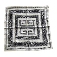 Foulard GIVENCHY Multicolore