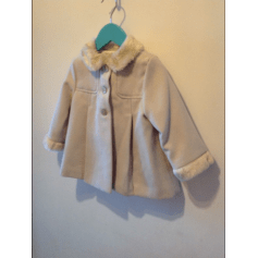 Videdressing Mayoral Articles Bébé Tendance Vêtements IFPfqnxwPd