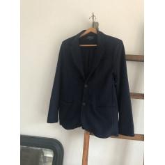 Jacket RALPH LAUREN Blue, navy, turquoise