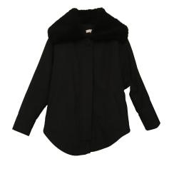 Coat IRO Black