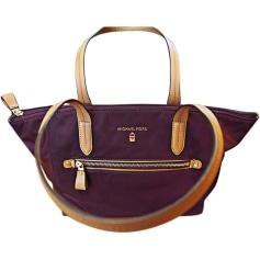 4c13749788b63 Taschen Stoff Michael Kors Damen   Luxusartikel - Videdressing