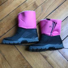 Vêtements Articles Tendance Sacs Wanabee Chaussures Enfant w0x48g