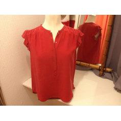 Top, tee-shirt Les Petites Parisiennes  pas cher