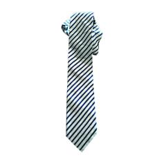 Cravatta PRADA Multicolore
