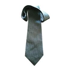 Cravatta DIOR Multicolore