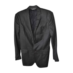 Dolce Dolce Dolce Videdressing Homme Articles Manteaux amp; Vestes Luxe Luxe Luxe Luxe Gabbana EAOT8q