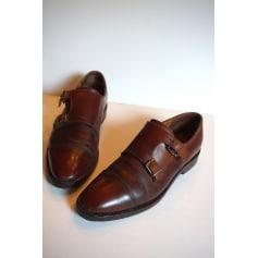 34aa20e11279 Chaussures John Lobb Homme occasion   articles tendance - Videdressing
