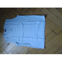 Gilet, cardigan MEXX Bleu, bleu marine, bleu turquoise