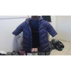 Manteau Du Pareil au Même DPAM  pas cher