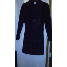 Manteau demi saison femme camaieu