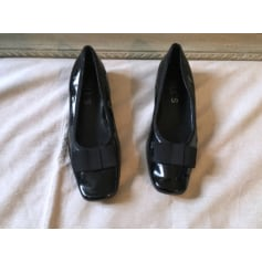FemmeArticles Chaussures Gill's Chaussures Gill's Tendance Videdressing Tendance FemmeArticles n0Pkw8O