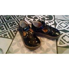 Fille Scratch D'api Chaussures Tendance Pom Videdressing Articles À HAI5RqxwP