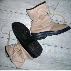 Videdressing Articles Chaussures Aster Femme Tendance P6xIf4