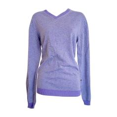Sweater PAUL SMITH Purple, mauve, lavender