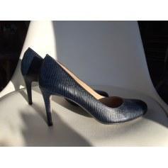 7eac78dc00ddf Chaussures La Halle Aux Chaussures Femme   articles tendance ...