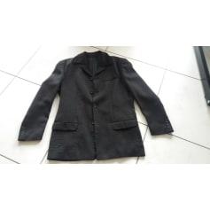 Costume complet BURTON Noir