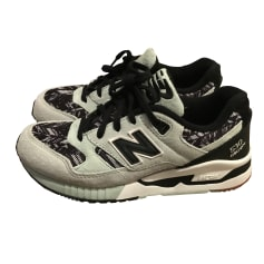 Sneakers NEW BALANCE Mehrfarbig