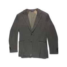 Vêtements articles Homme tendance Videdressing Breuer qwBPw6Z