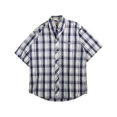 Hemden, Langarm & Kurzarm Lee Cooper Herren : Trendartikel